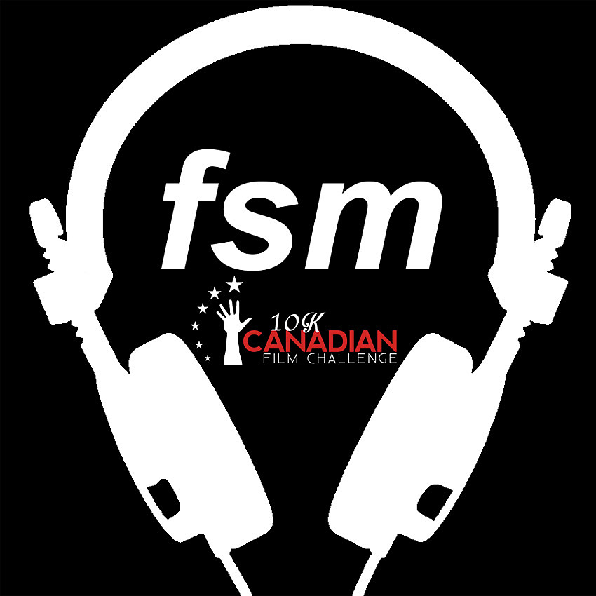 fsm help us faq.