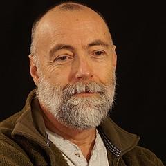 Martin Borden