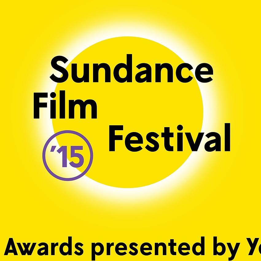 SUNDANCE FILM FESTIVAL - SHORTS AWARDS