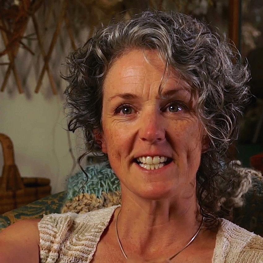 Sharon Kallis