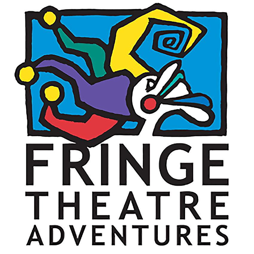 Edmonton Fringe audiences