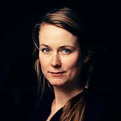 Alysa Joyelle