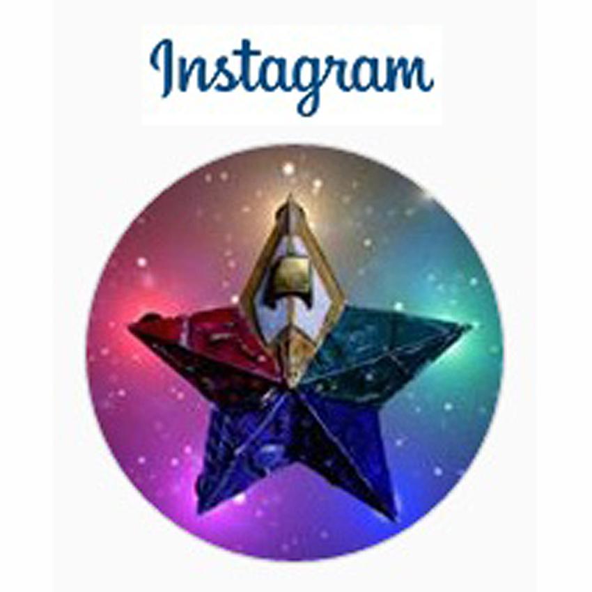 Magic Craft Instagram