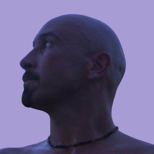 Marcus  Wild Creator Profile