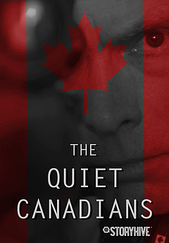The Quiet Canadians
