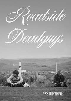 Roadside Deadguys