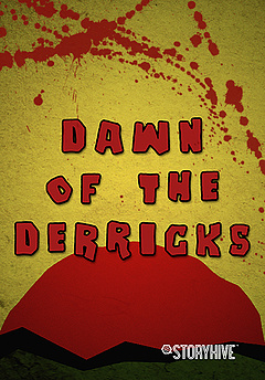 Dawn of the Derricks