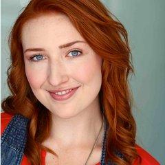 Brittney Grabill
