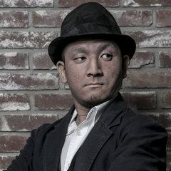 KAZ Nakajima