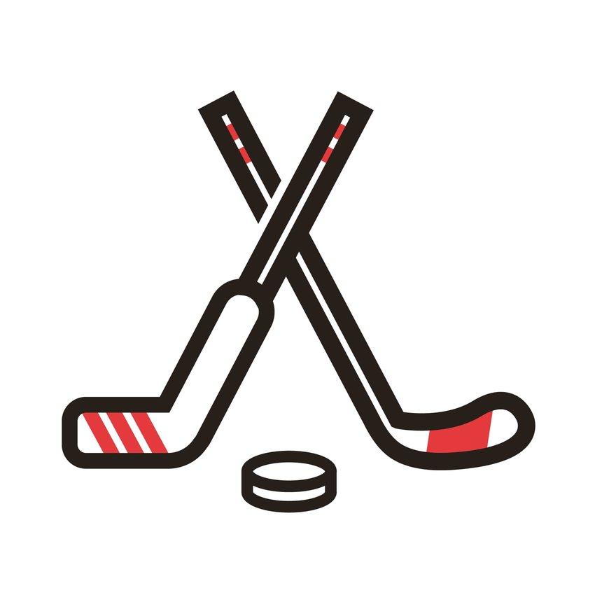 1. Hockey Community--